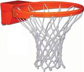Gared Master 3500I Breakaway Basketball Goals