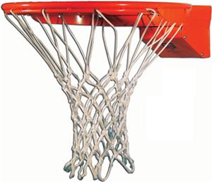 Gared 4000 MDG Breakaway Basketball Goals