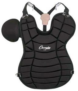 Champion Adult Pro Baseball Chest Protectors