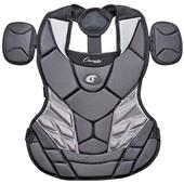 Champion Pro Adult Baseball Chest Protector