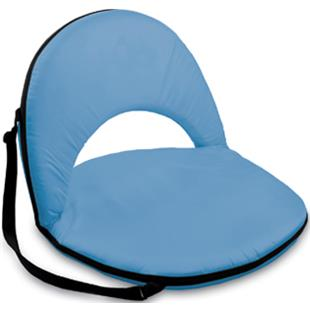 Picnic Time Oniva Recreational Reclining Seat