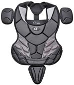Champion Pony League Baseball Chest Protectors