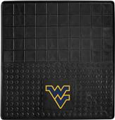 Fan Mats West Virginia University Vinyl Cargo Mat