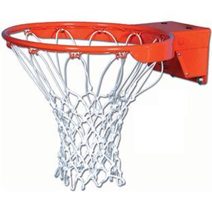 Gared 2000+ Collegiate Breakaway Basketball Goals