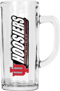 NCAA Indiana Hoosiers 22oz Optic Tankard