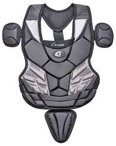 Champion Youth Age 7-9 Baseball Chest Protectors