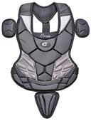Champion Youth Age 9-12 Baseball Chest Protectors
