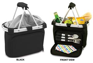 Picnic Time Metro Uno Insulated Lunch Tote