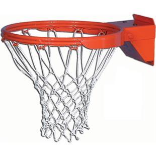 Gared 5500 Playground Breakaway Basketball Goals