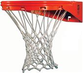 Gared 8550 Endurance Slam Basketball Goals