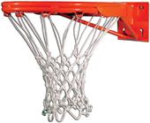 Gared 7550 Titan Super Basketball Goal w/Nylon Net