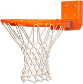 Gared 6600 Scholastic Breakaway Basketball Goals