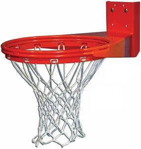 Gared 8566 Endurance Reverse Slam Basketball Goals