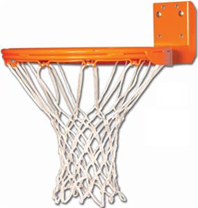 Gared 266 Rear Mount Super Basketball Goals