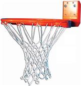 Gared 4066 Institutional Rear Mt Basketball Goals