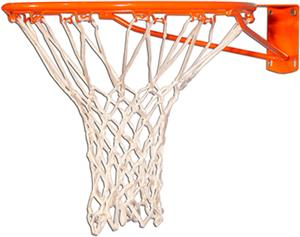Gared 26WO Specialty Portable Basketball Goals