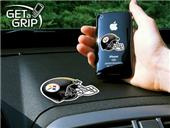 Fan Mats Pittsburgh Steelers Get-A-Grips