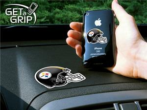 Fan Mats Pittsburgh Steelers Get-A-Grip