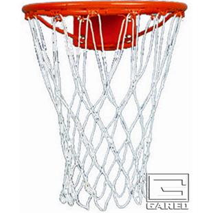 "Gared 15P 15"" Practice Basketball Goals"