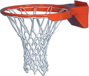 Gared AWP Anti-Whip Pro Basketball Nets