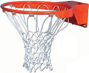 Gared GAW Anti-Whip Basketball Nets