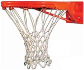Gared GGN Recreational Basketball Nets