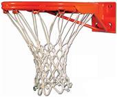 Gared GGN Recreational Basketball Nets