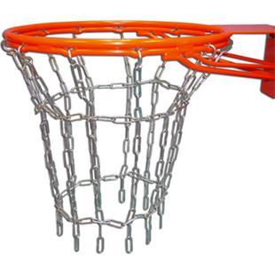 Gared WCN Welded Steel Chain Basketball Nets
