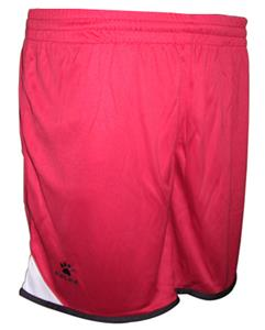 Kelme SCU Women's Soccer Shorts-Closeout