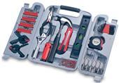 Picnic Time Apprentice Handy Tool Kit