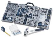 Picnic Time Deluxe Professional Tool Kit