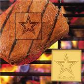 Fan Mats Dallas Cowboys Fan Brands