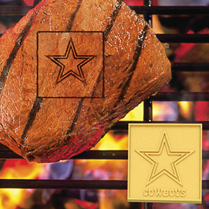 Fan Mats Dallas Cowboys Fan Brands