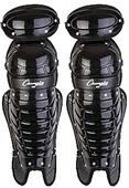 Champion Baseball Double Knee w/ Wings Shinguards