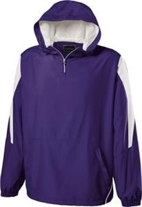 Holloway Adult Commence Hooded Pullover