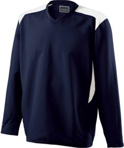 Holloway Adult Informer Medium Weight Pullover CO