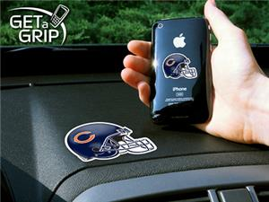 Fan Mats Chicago Bears Get-A-Grips