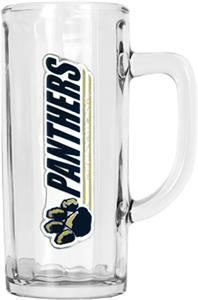 NCAA Pittsburgh Panthers 22oz Optic Tankard