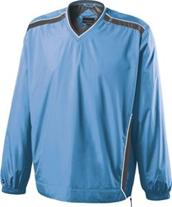 Holloway Adult Acclaim Moisture Wicking Pullover
