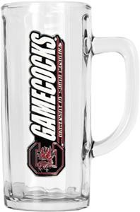 NCAA South Carolina Gamecocks 22oz Optic Tankard