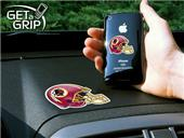 Fan Mats Washington Redskins Get-A-Grips
