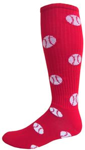 Red Lion Baseball/Softball Athletic Socks