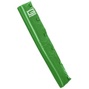 Gared Volleyball Upright Safety Padding