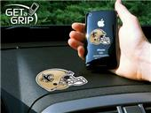 Fan Mats New Orleans Saints Get-A-Grips