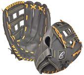 "Champion Phys. Ed. 14"" No Break in Baseball Gloves"
