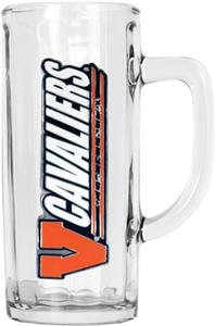 NCAA Virginia Cavaliers 22oz Optic Tankard