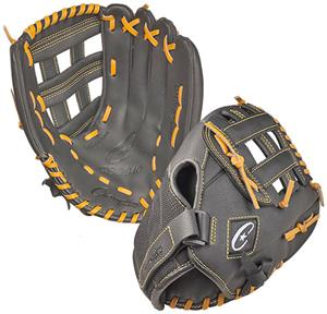 Champion Phys. Ed. 12&quot; No Break in Baseball Gloves