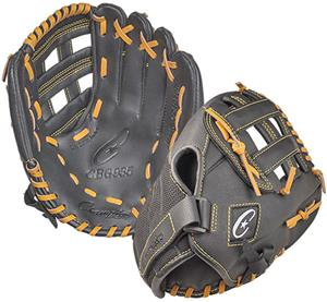 Champion Phys. Ed. 11&quot; No Break in Baseball Gloves