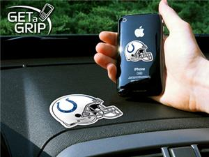 Fan Mats Indianapolis Colts Get-A-Grip