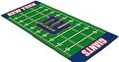 Fan Mats New York Giants Football Runner
